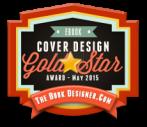 ECA-GoldStar-May-2015