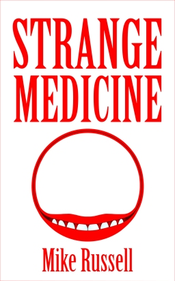 StrangeMedicine coverforwebsite