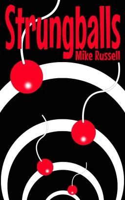 strungballs-cover