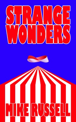 strange-wonders-front-cover-1