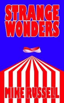strange-wonders-front-cover