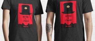 work-81095112-essential-t-shirt
